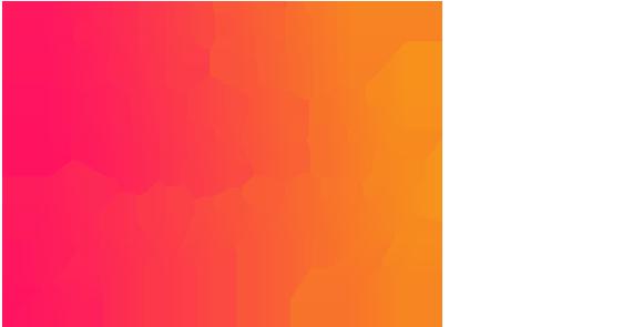Bundaberg Renovation Services