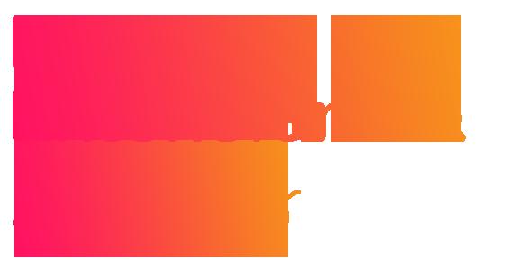 Home Extensions Bundaberg