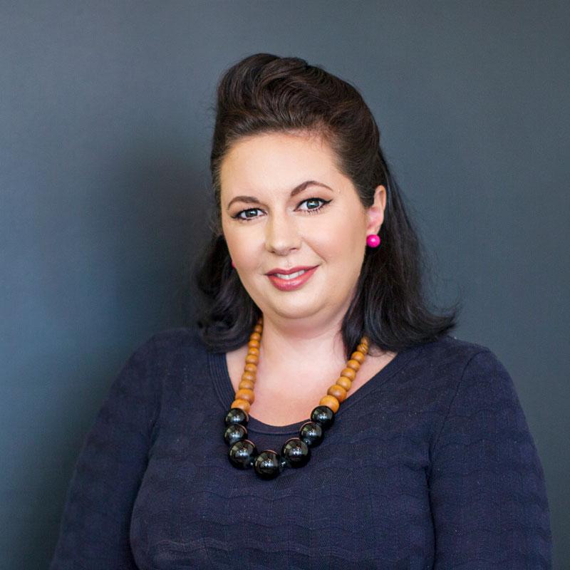 Nikki Freeman - Building Project Management Bundaberg