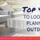 Outdoor Decks Bundaberg Builder
